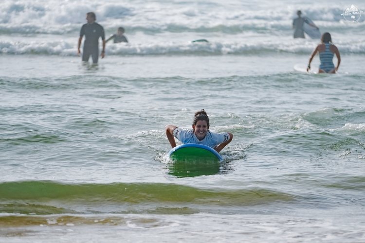 pink-pack-surf-session-hossegor-seignosse-2016-tode-photographe-95