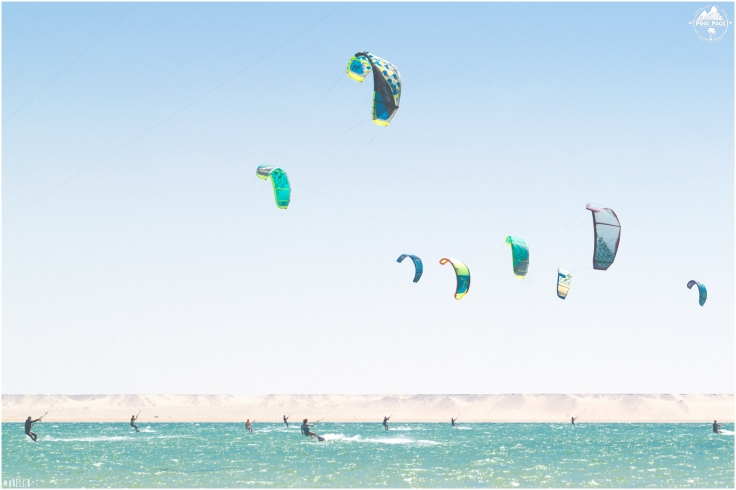 pink-pack-maroc-session-dakhla-kitesurf-2016-orelib-best-of-low-11