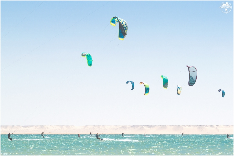 pink-pack-maroc-session-dakhla-kitesurf-2016-orelib-best-of-low-11