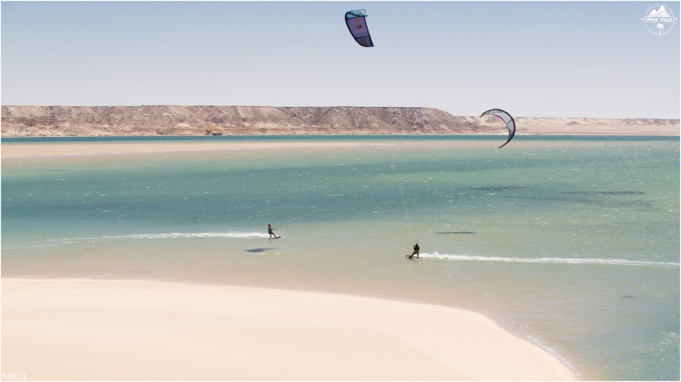 pink-pack-maroc-session-dakhla-kitesurf-2016-orelib-best-of-low-14