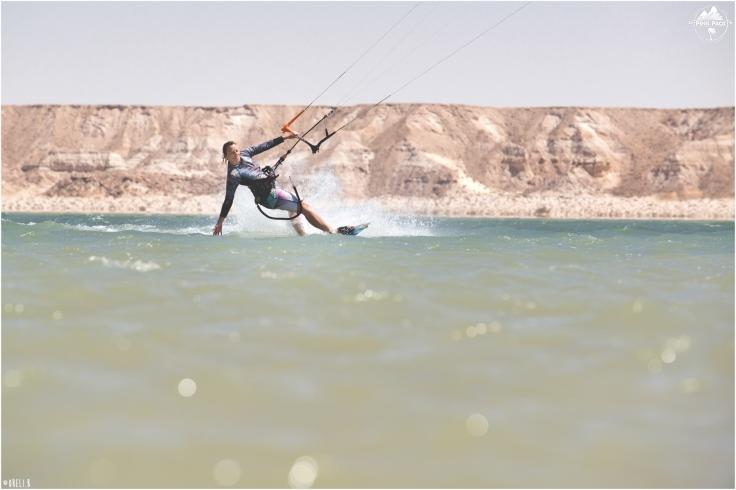 pink-pack-maroc-session-dakhla-kitesurf-2016-orelib-best-of-low-15