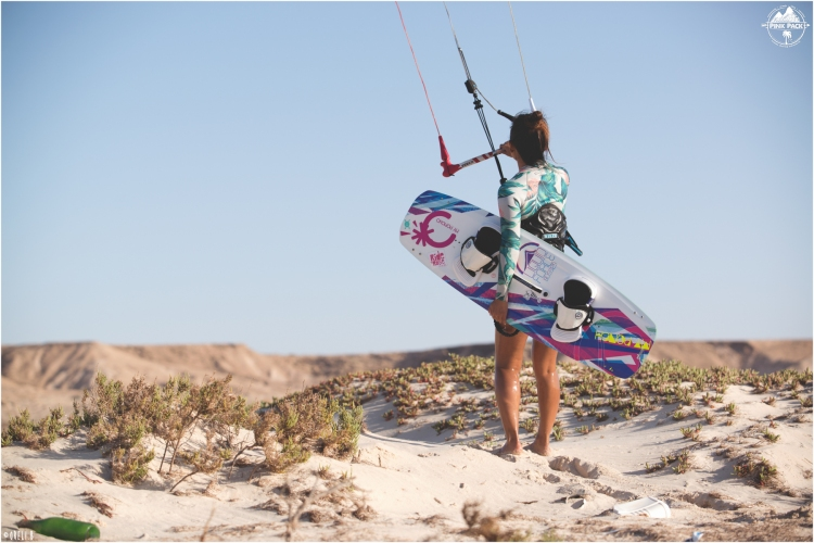 pink-pack-maroc-session-dakhla-kitesurf-2016-orelib-best-of-low-17