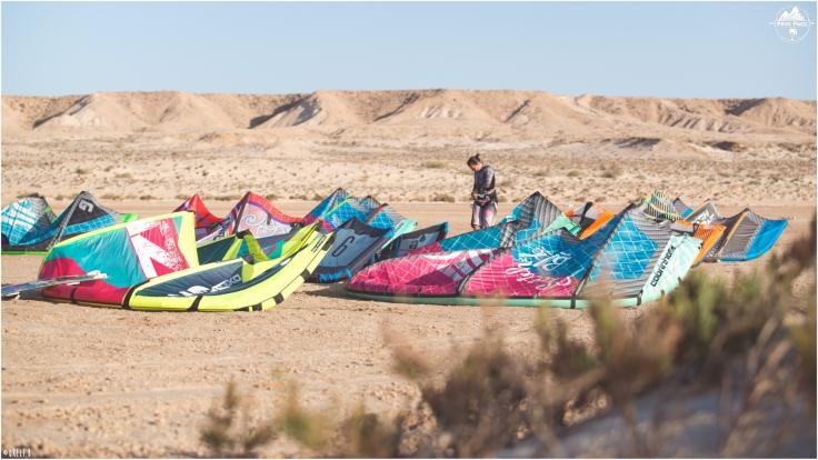 pink-pack-maroc-session-dakhla-kitesurf-2016-orelib-best-of-low-18