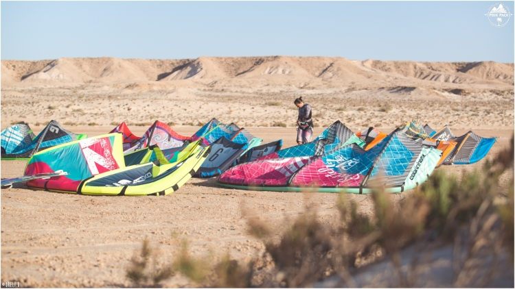 pink-pack-maroc-session-dakhla-kitesurf-2016-orelib-best-of-low-18