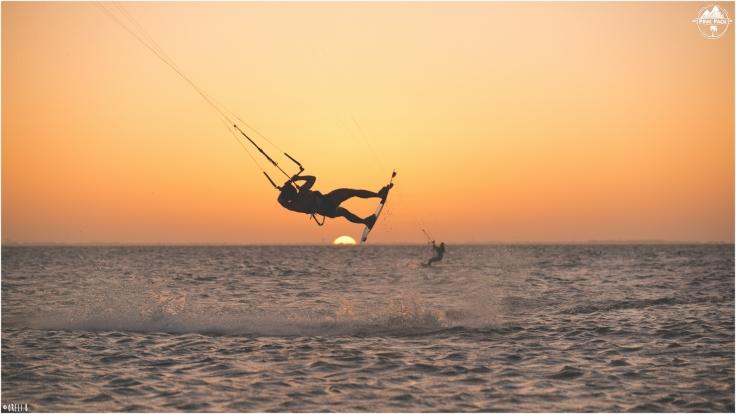 pink-pack-maroc-session-dakhla-kitesurf-2016-orelib-best-of-low-19