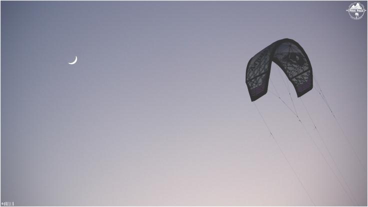 pink-pack-maroc-session-dakhla-kitesurf-2016-orelib-best-of-low-21