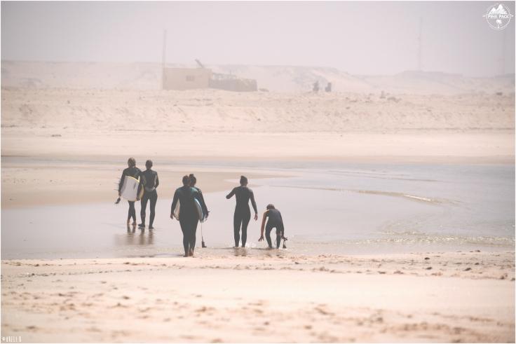 pink-pack-maroc-session-dakhla-kitesurf-2016-orelib-best-of-low-27