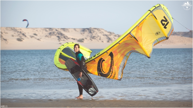 pink-pack-maroc-session-dakhla-kitesurf-2016-orelib-best-of-low-35