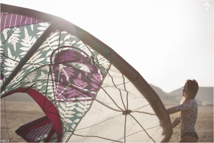 pink-pack-maroc-session-dakhla-kitesurf-2016-orelib-best-of-low-36