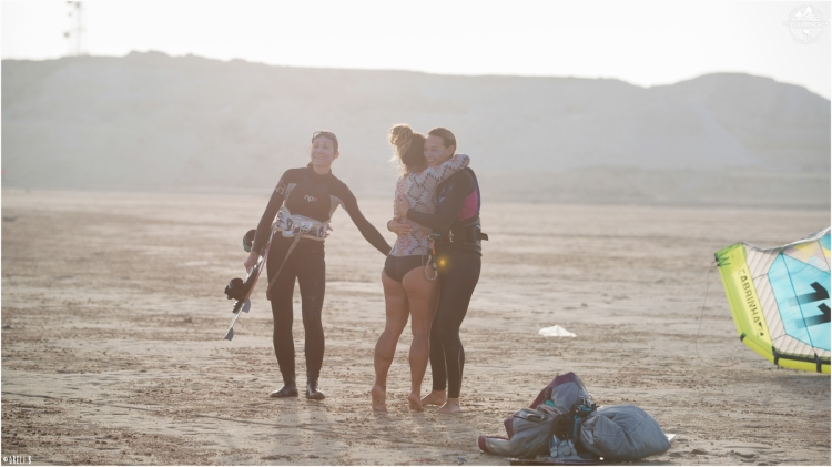 pink-pack-maroc-session-dakhla-kitesurf-2016-orelib-best-of-low-37
