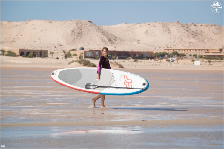 pink-pack-maroc-session-dakhla-kitesurf-2016-orelib-best-of-low-9