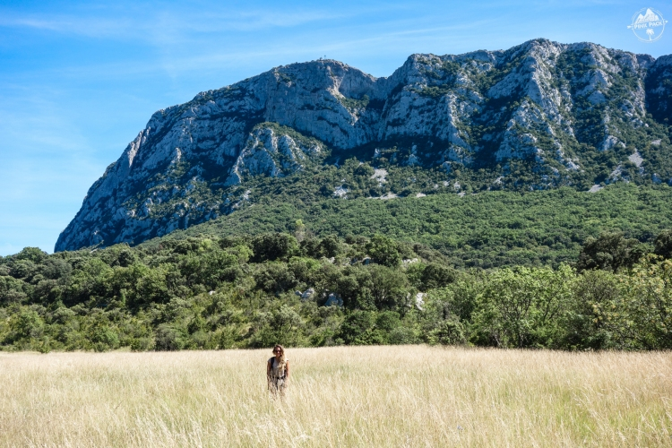 pink-pack-randonnee-pic-saint-loup-montpellier-hiking-3