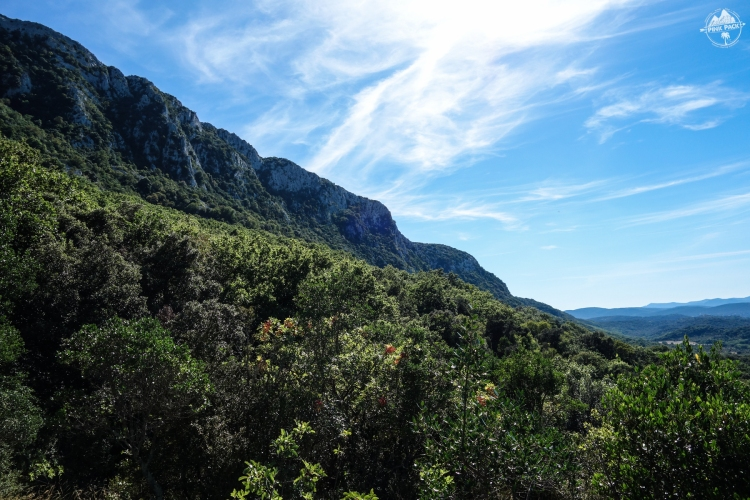pink-pack-randonnee-pic-saint-loup-montpellier-hiking-6