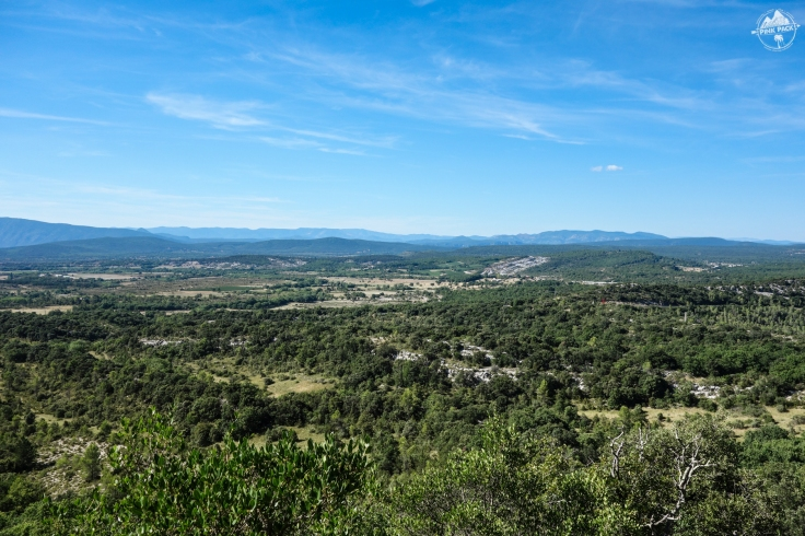 pink-pack-randonnee-pic-saint-loup-montpellier-hiking-7
