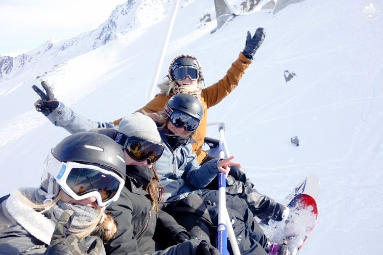 pink-pack-rock-on-snowboard-tour-val-thorens-2016-1