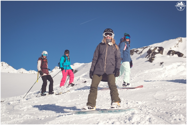 pink-pack-rock-on-snowboard-tour-val-thorens-2016-10