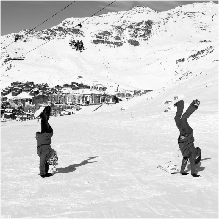 pink-pack-rock-on-snowboard-tour-val-thorens-2016-16