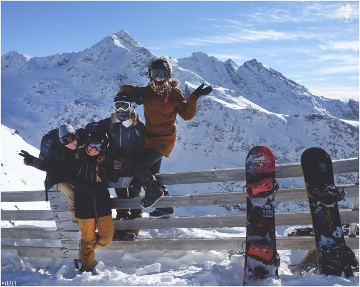 pink-pack-rock-on-snowboard-tour-val-thorens-2016-17