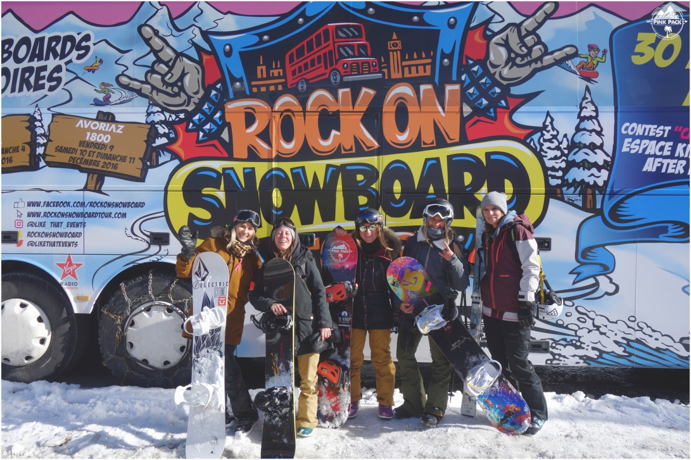 pink-pack-rock-on-snowboard-tour-val-thorens-2016-18