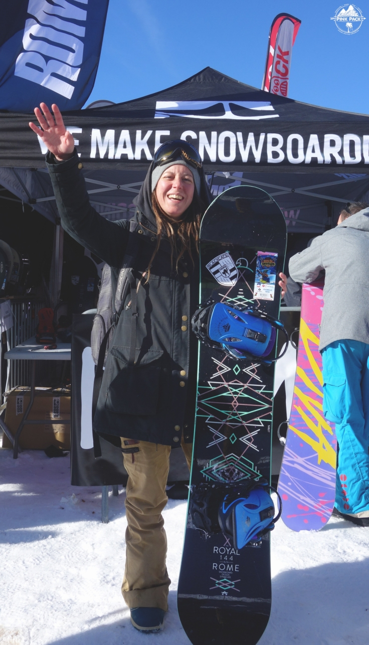 pink-pack-rock-on-snowboard-tour-val-thorens-2016-20