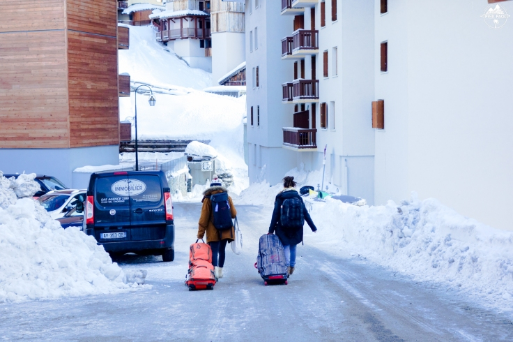 pink-pack-rock-on-snowboard-tour-val-thorens-2016-4