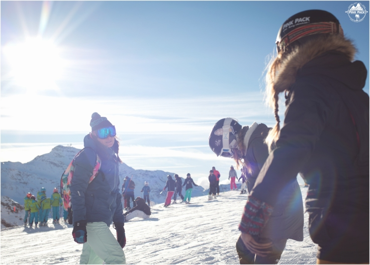 pink-pack-rock-on-snowboard-tour-val-thorens-2016-7