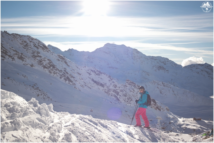 pink-pack-rock-on-snowboard-tour-val-thorens-2016-9