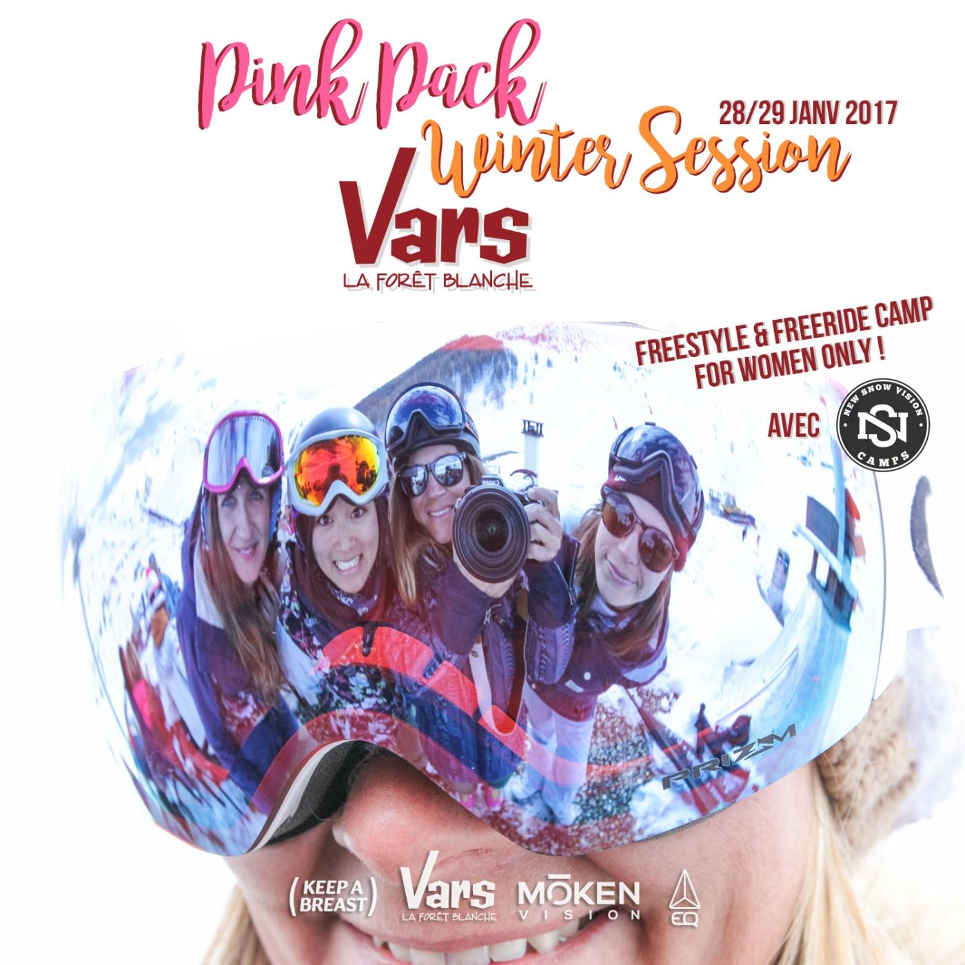 pinkpack_event_vars2017