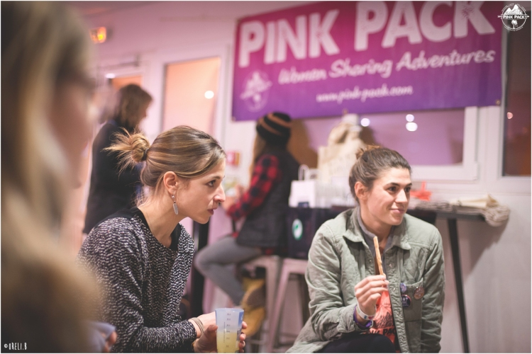 pink-pack-winter-session-valdallos-2017-orelibphotography-33