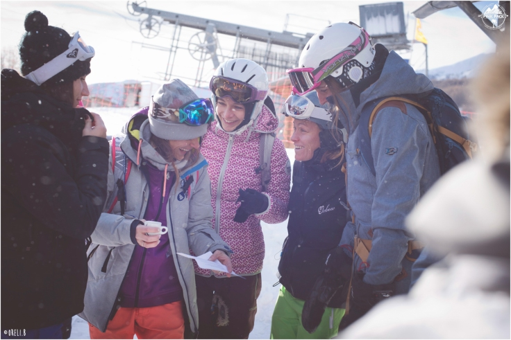 pink-pack-winter-session-valdallos-2017-orelibphotography-40