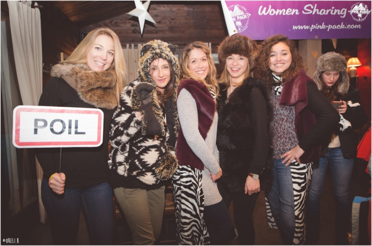 pink-pack-winter-session-valdallos-2017-orelibphotography-88