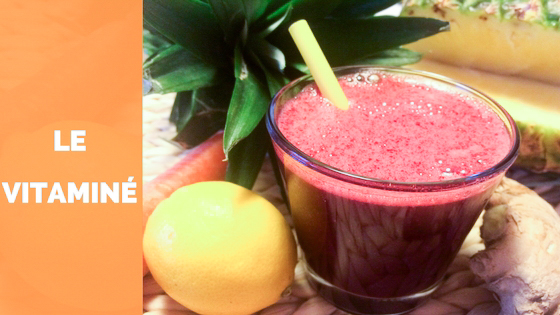 pink-pack-winter-smoothie-vitamin-healthy-happy-3
