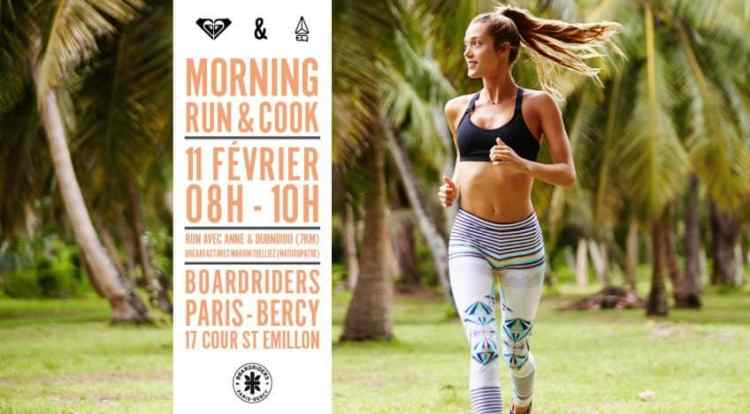 pink-pack_roxy-morning-run-and-cook-boardriders-paris.jpg