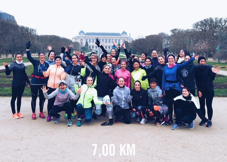 pink-pack_roxy-run-cook_groupe-parc.jpg