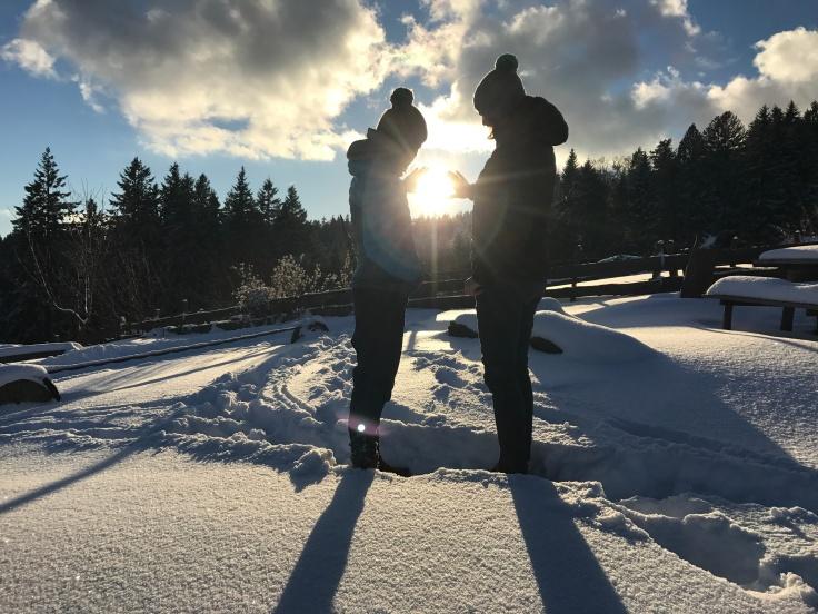 Skibau_Ola_Judith 7