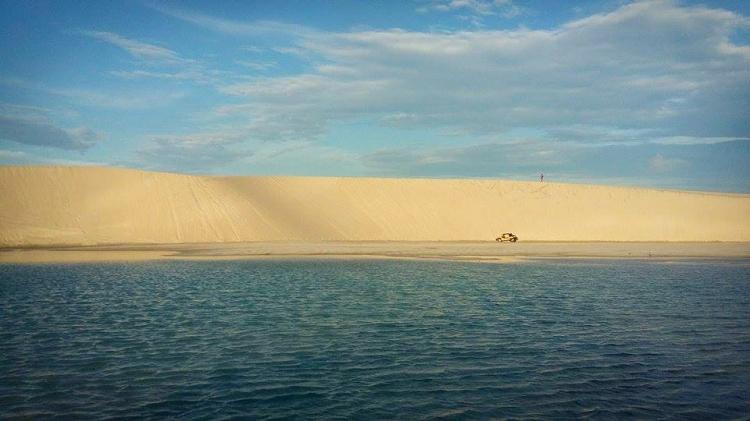 dunes-jeri1