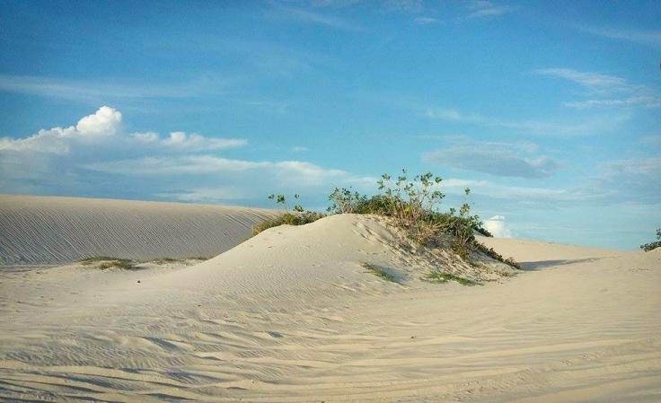 dunes-jeri2