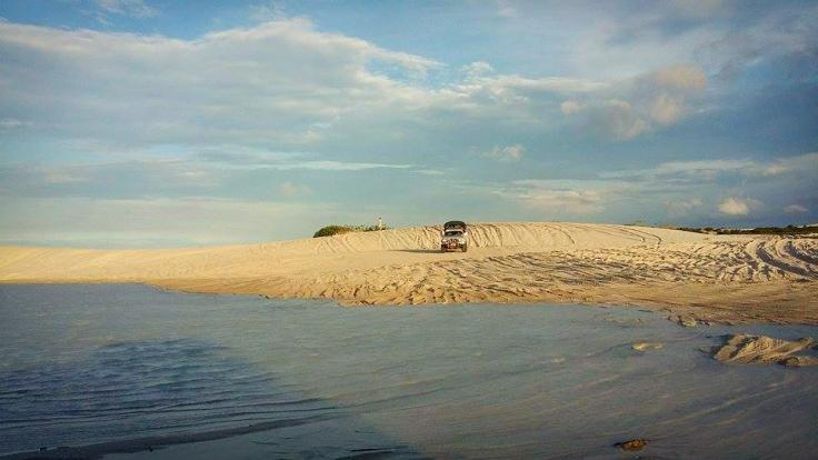 dunes-jeri3
