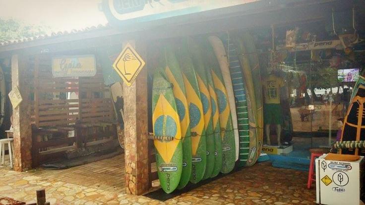 jeri-surfboards