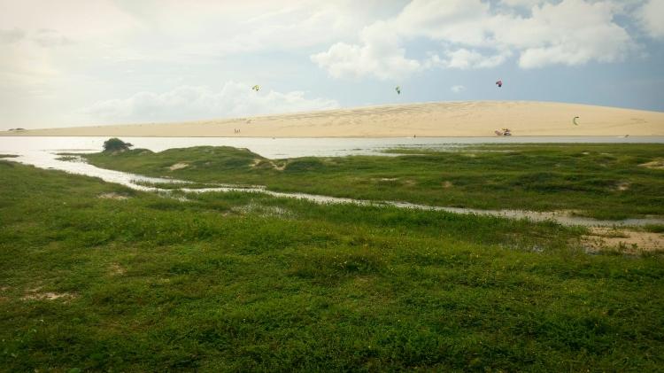 kitesurf-jeri-cheval1