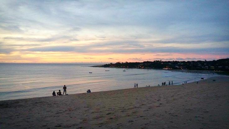 sunset-jeri
