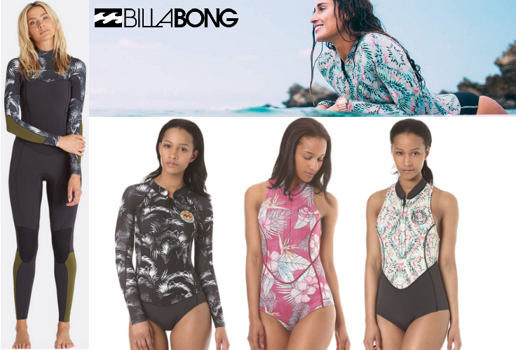 pinkpack-summer-wetsuits-billabong-2017
