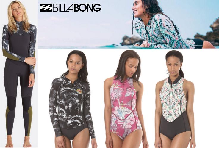 pinkpack-summer-wetsuits-billabong-2017