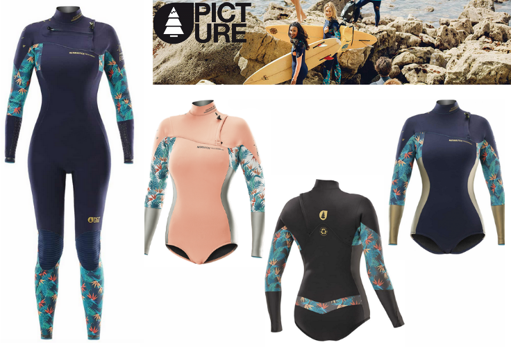 pinkpack-summer-wetsuits-picture-2017