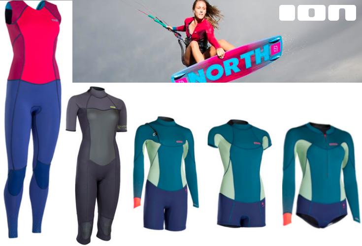pinkpack-wetsuit-2017-ion