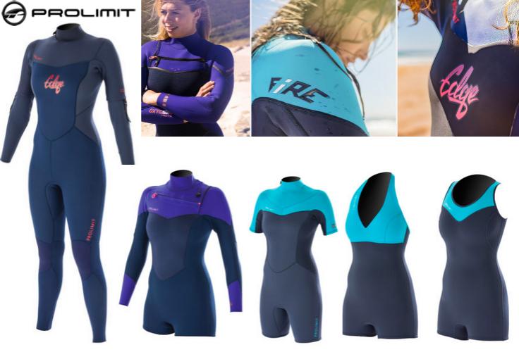 pinkpack-wetsuit-2017-prolimit