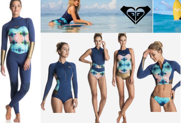 pinkpack-wetsuit-summer-2017-roxy