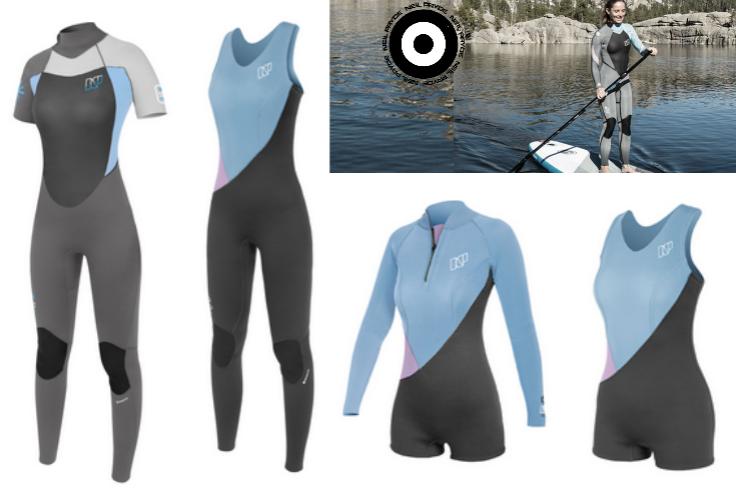pinkpack-wetsuits-2017-neimpryde