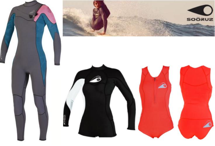 pinkpack-wetsuits-pictures-2017-sooruz