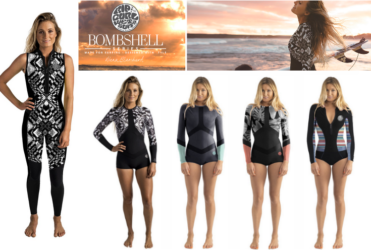 pinkpack-wetsuits-summer-2017-ripcurl